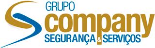 Company Seg