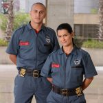 diferença entre bombeiro civil e bombeiro militar