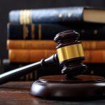 lei de terceirização